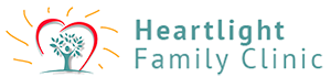 Heartlight Family Clinic