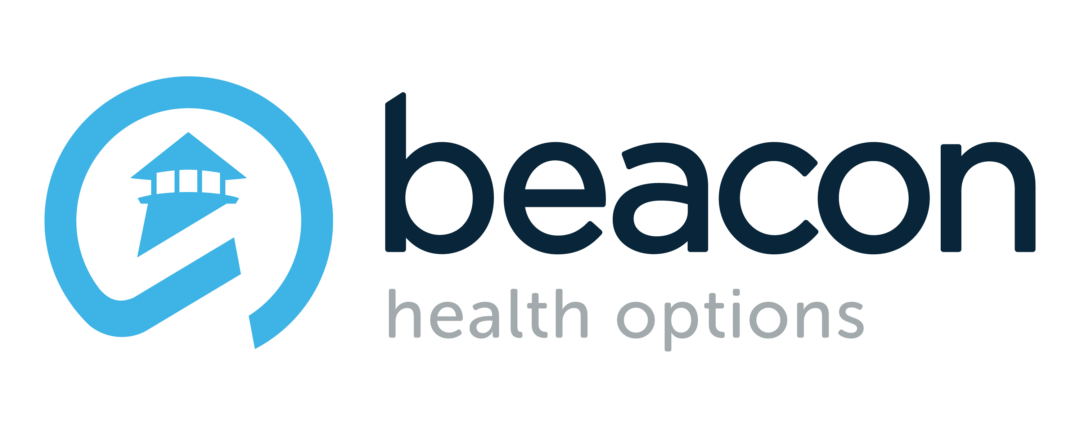 Beacon Health Options Insurance Logo