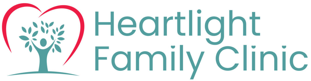 Heartlight Family Clinic - Your Castle Rock Family Clinic and Urgent Care