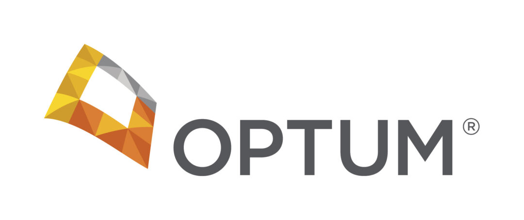 Optum Insurance Logo